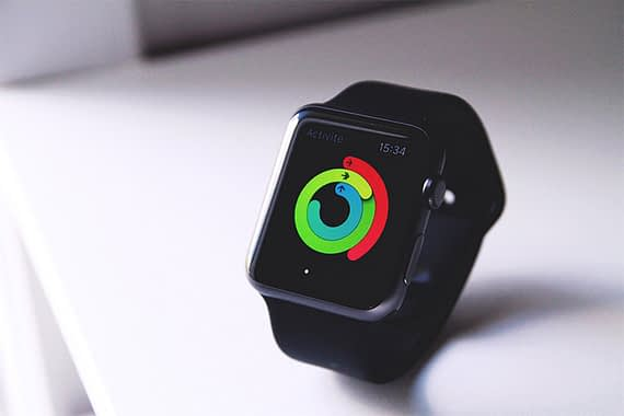 18 Cool Things You Can Do With an Apple Watch