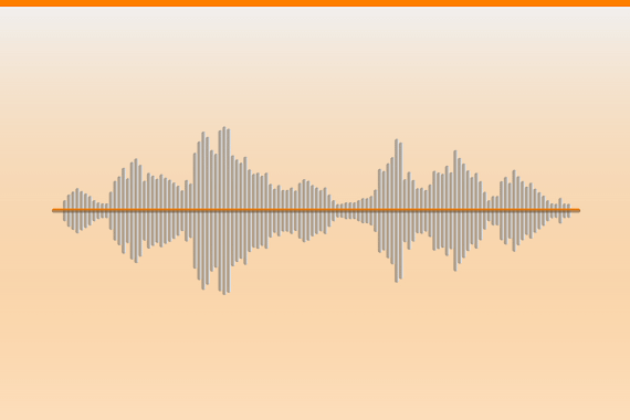 Embed SoundCloud in WordPress Posts and Pages