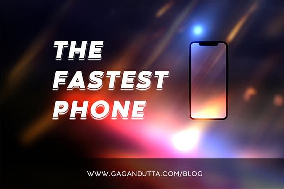 ROG Phone features – Triple Camera, 16GB RAM and 6000mAh Battery