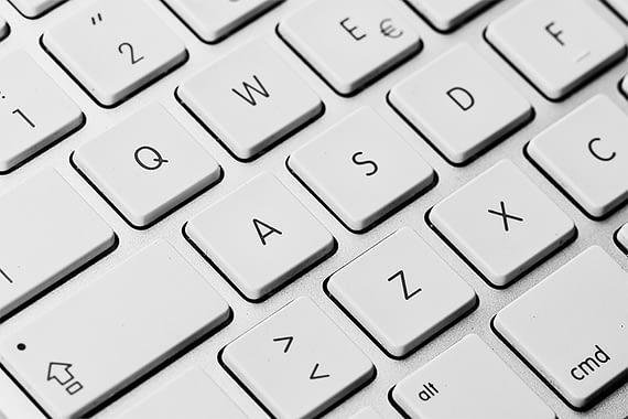 Windows ALT Key Shortcut List